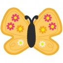 m2m-gymbo-applique-butterfly-with-flowers