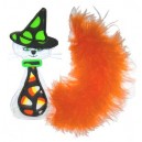 boa-kitty-witch-applique-mega-hoop-design