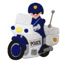 boy-motorcycle-police