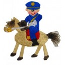 boy-police-on-horse