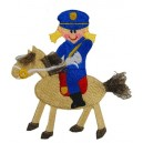 girl-police-on-horse