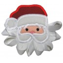santa-with-ribbon-beard