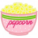 mega-hoop-slumber-party-popcorn-design