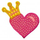 crown-and-heart-applique-mega-hoop-design