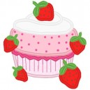 mega-hoop-strawberry-cupcake-design