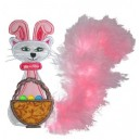 boa-kitty-easter-applique-mega-hoop-design