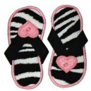 in-hoop-ribbon-applique-flip-flops-heart-design