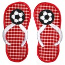 in-hoop-ribbon-applique-flip-flops-soccer-balls-design