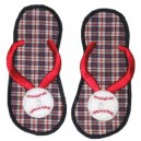 in-hoop-ribbon-applique-flip-flops-baseball-design