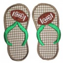 in-hoop-ribbon-applique-flip-flops-footballs-design