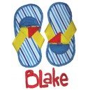 in-hoop-ribbon-applique-flip-flops-sailboats-design