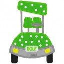 golf-cart-mega-hoop-design
