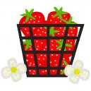 basket-of-berries-applique-mega-hoop-design
