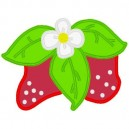 fresh-berries-applique-mega-hoop-design