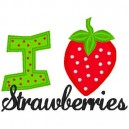 i-love-berries-applique-mega-hoop-design