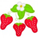 berries-on-a-vine-applique-mega-hoop-design