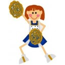 cheerleader-3-mega-hoop-design