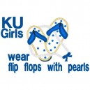 ku-girls-applique
