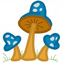 applique-mushrooms-mega-hoop-design