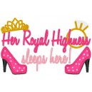 royal-highness-applique-hoop-design
