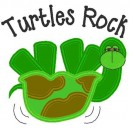 turtles-rock-mega-hoop-design