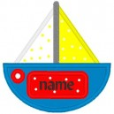 in-hoop-applique-boat-tag