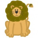 safari-lion-applique-mega-hoop-design