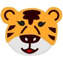applique-tiger-head-mega-hoop-design