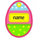 in-hoop-applique-egg-tag