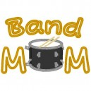 applique-band-mom