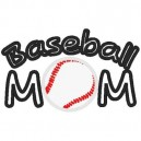 applique-baseball-mom
