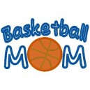 applique-basketball-mom