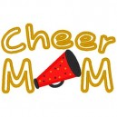 applique-cheer-mom