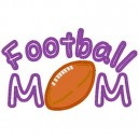 applique-football-mom