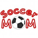 applique-soccer-mom