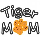 applique-tiger-mom