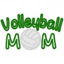 applique-volleyball-mom
