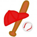 baseball-hat-mega-hoop-design