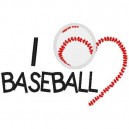 love-baseball-mega-hoop-design