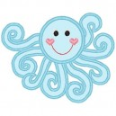 applique-octopus-mega-hoop-design