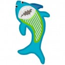 applique-open-mouth-shark-mega-hoop-design