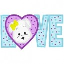puppy-love-applique-mega-hoop-design