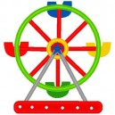 fair-ride-2-mega-hoop-design