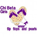 chi-beta-girls-applique