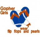 gopher-girls-applique