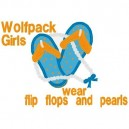 wolfpack-girls-applique