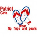 patriot-girls-applique