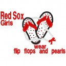 red-sox-girls-applique