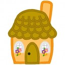cute-house-applique-mega-hoop-design