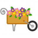 wheelbarrow-applique-mega-hoop-design